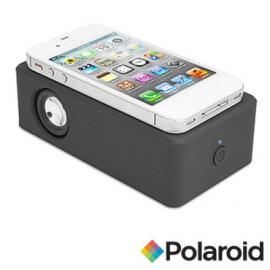 Polaroid Induction Speaker