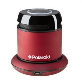 Polaroid Mini Bluetooth speaker