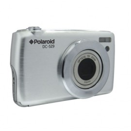 Polaroid Digital Camera DC-529
