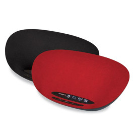 Polaroid PBS007 Bluetooth Stereo Speaker