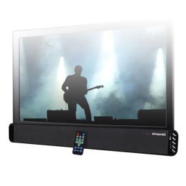 Polaroid Bluetooth Sound Bar Speaker PBS206