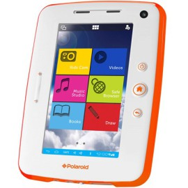 Polaroid 7″ Kids Tablet