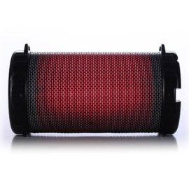 Polaroid Bluetooth LED Speaker – PBS15L