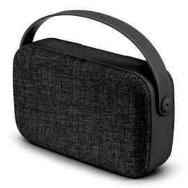 Polaroid Portable Bluetooth Speaker