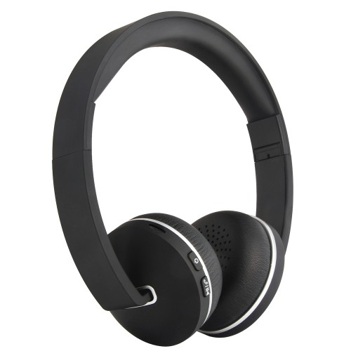 24 hour bluetooth headphones