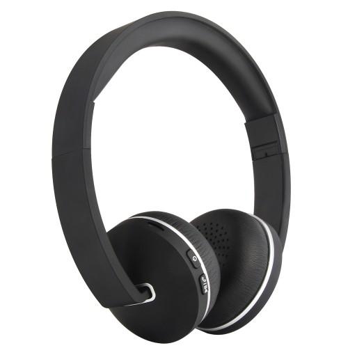 24 hour bluetooth headphones