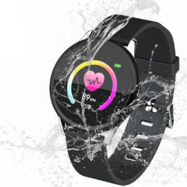 Polaroid Fitness watch – PA58
