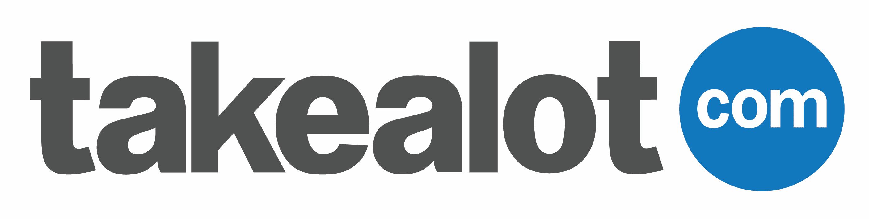 takalot logo