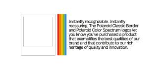 Polaroid-Official-Flag
